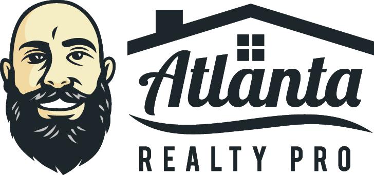 Atlanta Realty Pro